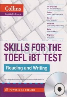 essay list for ielts
