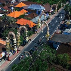 12 Best Bali local news info images | Holiday booking, Hotel