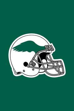 Philadelphia Eagles Helmet, Pro Football Teams, Nfc East, Nfl Logo, Neon Light Signs, New York Giants, Neon Lighting, Sports, Products