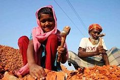 Child labour in Bangladesh - Wikipedia, the free encyclopedia