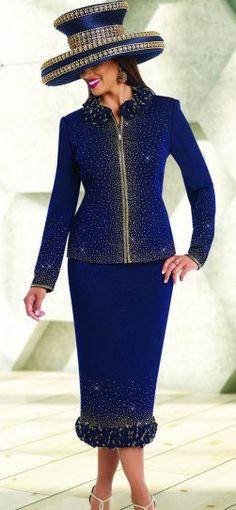 Donna Vinci Knit