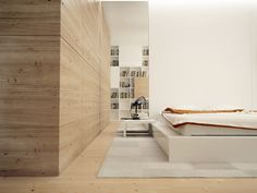 19-White-platform-bed.jpeg (600×450)