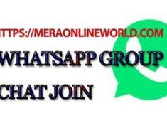 Seo Marketing, Digital Marketing, Girls Group Names, Logo Design Tips, Tamil Girls, Online Trading, Buy Bitcoin, Hosting Company, Whatsapp Group