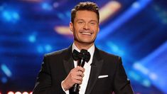 We have learned that, in the wake of Ryan Seacrest's sexual misconduct accusations, ABC is rushing to downplay the TV personality's role in the reboot of American Idol. 'This could be one of the biggest disasters in TV history!' one insider said. Apparently, 'ABC's editing the first two episodes ...