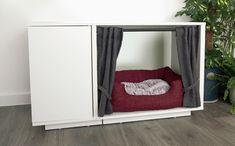 11 Maya Nook Luxury Indoor Cat House Ideas Indoor Cat Cat House Nook