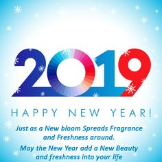156 Best Happy New Year 2019 Love Quotes Images Happy New Year