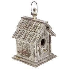 Resultado de imagem para passarinhos no telhado