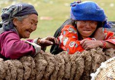 Google Image Result for http://www.presscluboftibet.org/UserFiles/Tibetan_people.jpg