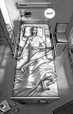 The Walking Dead - Comics by comiXology Walking Dead Comics, Walking Dead Comic Book, The Walking Dead 2, Andrew Lincoln, Rick Grimes, Twd Comics, Comic Art, Comic Books, Scott Pilgrim