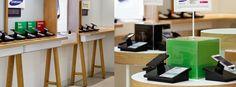 Tesco Phone Shop | Household Design UK