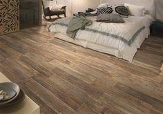 Seawood Brown 12,9x80