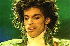 Mavis Staples, Sheila E, Prince Gifs, My Prince, Madonna, Starfish And Coffee, The Artist Prince, Music Genius, Pictures Of Prince
