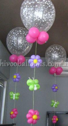 EV03 - $20 per balloon strand