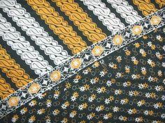 we call it batik siang malam (night) find us on https://www.facebook.com/KainBatikGarut/ or kainbatikgarut.com