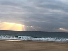 Our Wollongong location showing off again! taken by one of our psychs on location