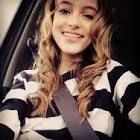 1000 images about kaelyn from ssg on pinterest seven super girls