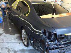 A great job every time! #HenrysAuto  www.henrysautomotivecenter.com Phone: 818-951-7000