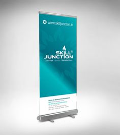 Standee Design Standee Design, Mobile App, Banners, Communication, Projects To Try, Printing, Pictures, Art, Photos