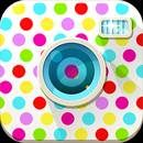 Download Collage Maker - Photo Grid:  Collage Maker – Photo Grid is a very good photo processing app, the effect is very good, you can try to use. Collage Maker – Photo Grid V 3.0 for Android 4.0.3+ Beautify your fabulous shots with this amazing photo editing app! Choose among elegant color effects, pic frames, and...  #Apps #androidgame ##EditorDeFotos  ##Lifestyle