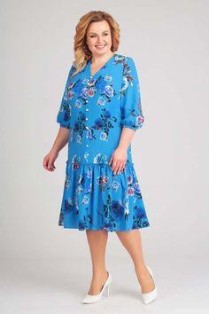 Elegant Maxi Dress, Lovely Dresses, Simple Frocks, Plus Size Summer Dresses, African Print Fashion, Little Girl Dresses, African Dress, Women's Fashion Dresses, Striped Dress