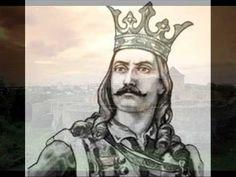 Stefan cel Mare si  Sfint-Parintele Gheorghe Anitulesei