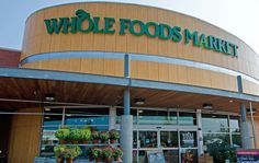 Sneaky Ways to Save Money at Whole Foods