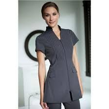 Image result for top house keeping uniform companies