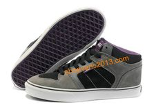 Great site for inexpensive shoes. Vans Shoes For Sale, Vans Skate Shoes, Mens Vans Shoes, Pumas Shoes, Vans Sneakers, High Shoes, Top Shoes, Crazy Shoes, Me Too Shoes