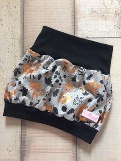"Röcke - Ballonrock ""Fuchs"" 62/68 - ein Designerstück von Mutschis_Laedchen bei DaWanda Bubble Rock, Bubble Skirt, Sew, Stamp, Etsy, Skirts, Inspiration, Fashion, Infant Girl Fashion"