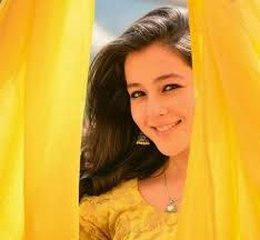 Image result for priyal gor in gown Indian Tv Actress, Pakistani Actress, Indian Actresses, Saree Poses, Senior Girl Poses, Stylish Girl Images, Girls Image, Indian Designer Wear, India Beauty