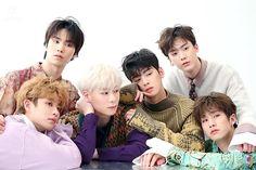 """One of the most iconic ASTRO photoshoots. Kim Myungjun, Park Jin Woo, Astro Wallpaper, Lee Dong Min, Eunwoo Astro, Sanha, Korean Bands, Minhyuk, Kpop Boy"