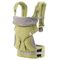 1000 Images About Baby Carriers On Pinterest Baby