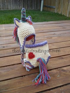 Crochet Unicorn Outfit : ... Costumes on Pinterest Baby Costumes, Costumes and Halloween Costumes