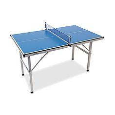 Relaxdays 10019101 Table de Tennis Ping-Pong Usage Intéri... https://www.amazon.fr/dp/B014WDLV3U/ref=cm_sw_r_pi_dp_fQxHxb4WBP53H