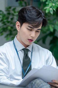 Korean Male Actors, Handsome Korean Actors, Korean Celebrities, Best Young Actors, New Actors, Yoo Seung Ho, My Romance, Child Actors, Kdrama Actors
