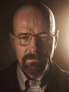 Breaking Bad has been hailed as the greatest television show ever, and is as addictive as the methamphetamine that anti-hero Walter White cooks. Creator Vince Gilligan has said that he wanted to turn his lead character from 'Mr Chips to Scarface'. But what is it about Walt that has got us all hooked?