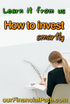 After researching the subject and my own little trial and error, I came to the conclusion that index fund investing might be my best path to financial freedom.  OurFinancialPath.com