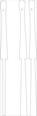 Como hacer un abanico de manera sencilla | Solountip.com