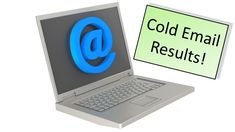 71 Best Cold Email images in 2018 | Cold email, Email templates
