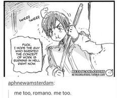 Same Romano