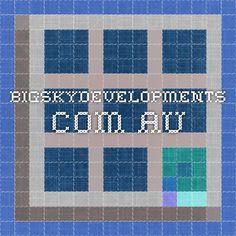 bigskydevelopments.com.au
