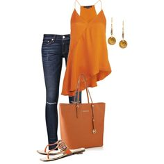 Untitled #3006 by lisa-holt on Polyvore