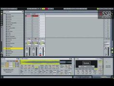 How to make Neuro bass in Ableton Live