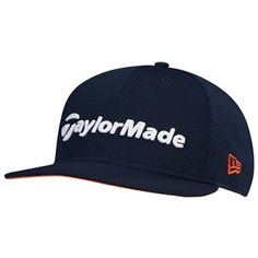 TaylorMade Golf TaylorMade Performance 9Fifty Cap Features: 100% Polyester Moisture wicking sweat band Dark under bill to reduce glare http://www.MightGet.com/may-2017-1/taylormade-golf-taylormade-performance-9fifty-cap.asp