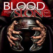 Check out Blood For Stone on @comixology
