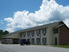 Ghent (WV) Knights Inn - Ghent United States, North America Knights Inn - Ghent is perfectly located for both business and leisure guests in Ghent (WV). The hotel offers guests a range of services and amenities designed to provide comfort and convenience. Free Wi-Fi in all rooms, 24-hour front desk, family room, vending machine are there for guest's enjoyment. Air conditioning, heating, desk, alarm clock, telephone can be found in selected guestrooms. The hotel offers various ...