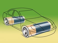 New research suggests that the price of lithium-ion batteries could fall dramatically by 2020, creating conditions for the widespread adoption of electrified vehicles in some markets.