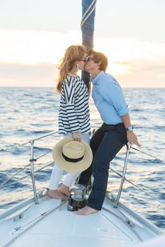 design darling new year's in cabo How Many Countries, New Year's Kiss, Our Last Night, Yacht Club, Married Life, Sailboat, Cabo, Panama Hat, Seaside