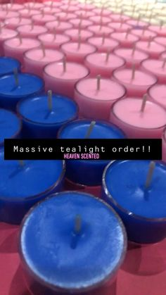Soy Wax Candles, Candle Wax, Tea Lights, In The Heights, Reflection, Videos, Tea Light Candles, Video Clip