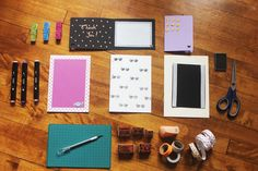 DIY: Make your own cards